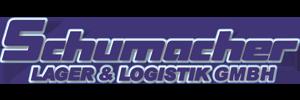 Schumacher Lager und Logistik