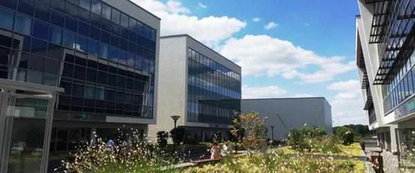 Campus_Contern1