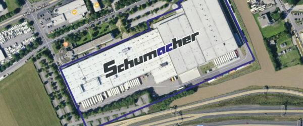 Gebäude_Carlo_Schmid_Straße